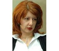 Таня Косева-Бошова