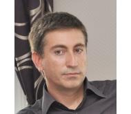 арх.Яни Вълканов