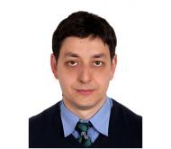 Николай Коцев