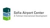 София еърпорт център