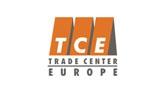 Търговски център Европа