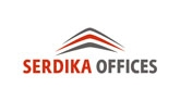 SERDIKA OFFICES