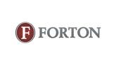 Forton International